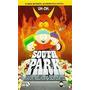 Vhs - South Park Maior Melhor E Sem Cortes