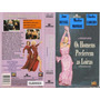 Vhs + Dvd*, Homens Preferem As Loiras - M. Monroe, J Russel