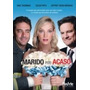 Dvd Original Do Filme Marido Por Acaso