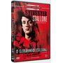 Dvd O Garanhão Italiano Sylvester Stallone Rarissimo