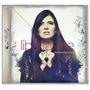 Fernanda Brum - Liberta-me *lançamento*- Cd - Gospel - Mk