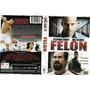 Dvd Felon (22856cx5)