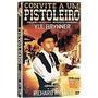 Dvd Filme - Convite A Um Pistoleiro