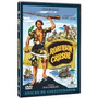 Dvd Robinson Crusoé - Ed. Colecionador - Buñuel - Raro