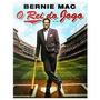 Dvd Original O Rei Do Jogo!!! Por Apenas R$ 10,00!!!