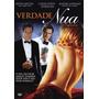 Dvd - Verdade Nua ( Atom Egoyan) Colin Firth, Kevin Bacon