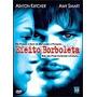 Coleção Original Efeito Borboleta [3 Filmes]