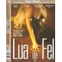 Dvd, Lua De Fel ( Raro) - Polanksi, Peter Coyote, Hugh Grant