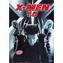 X-men 1.5 - Dvd Duplo Lacrado