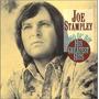 Cd Joe Stampley Goog Ol Boy His Greatest Hits