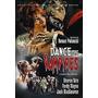 Dvd A Dança Dos Vampiros / Dublado (1967) Roman Polanski