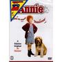 Annie Dvd Novo Original Lacrado Clássicos Do Anos 80