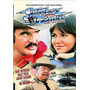 Agarra-me Se Puderes (1977 ) Burt Reynolds Sally Field