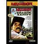 Mazzaropi Em O Grande Xerife Dvd Coleção Mazzaropi Vol. 4