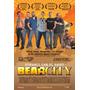 Bearcity (idem) Filme Temática Lgbt, Gay