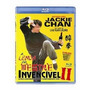 Blu Ray A Lenda Do Mestre Invencível Ii ( Jackie Chan ) Dub
