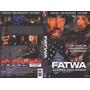 Dvd Fatwa Guerra Declarada Filme De John Cartervalori