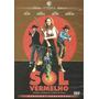 Dvd Filme - Sol Vermelho (dublado/legendado/lacrado)