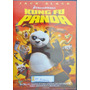 Dvd Original - Kung Fu Panda