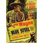 Homem De Sacramento (1933) John Wayne