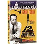 Dvd Filme - 12 Homens E Uma Sentença