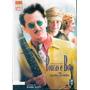 Dvd - Poucas E Boas - Woody Allen & Sean Penn - E1436
