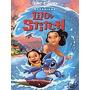 Lilo & Stitch - Dvd Dub/ Leg, Lacrado!
