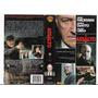Vhs + Dvd*, O Assalto - Gene Hackman, Danny Devito, Temível