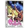 Dvd Filme - Onibaba - A Mulher Demônio