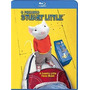 Blu-ray O Pequeno Stuart Little - Imperdivel !!