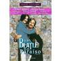Dvd Um Beatle No Paraíso Novo Orig Lacrado Ringo Starr Coméd