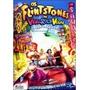 Dvd The Flintstones 2 - Viva Rock Vegas
