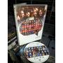 Dvd Confissões De Adolescente - Original - Frete R$ 7,00