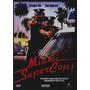 Miami Supercops Bud Spencer E Terence Hill Original Lacrado