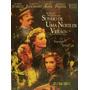 Dvd - Sonho De Uma Noite De Verão - 1999