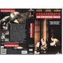 Vhs + Dvd*, Assassinato Em Primeiro Grau - Kevin Bacon
