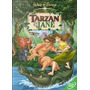 Dvd Original Do Filme Tarzan E Jane