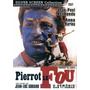 O Demônio Das 11 Horas (1965) Jean-luc Godard
