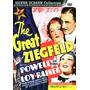 Dvd Ziegfeld , O Criador De Estrelas (1936) William Powell
