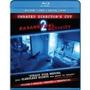 Lote 50 Blu-rays - Varios Lancamentos E Raridades
