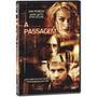 Dvd Original A Passagem!!! Por Apenas R$ 10,00!!!