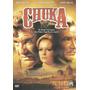 Dvd Filme - Chuka (dublado/legendado/lacrado)