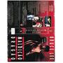 Bruce Lee - A Maldicao Do Dragao - 1993