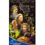 Vhs - Sonho De Uma Noite De Verão - Rupert Everett