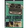 Dvd Jack Kerouac O Rei Dos Beats ( John Antonelli )