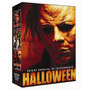 Halloween Box Vol.1 + Frete Gratis