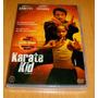 Dvd Karate Kid - Jackie Chan Original Lacrado Dublado