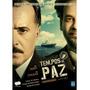 Dvd Tempos De Paz Tony Ramos Dan Stulbach Cine Nacional