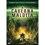 Caverna Maldita Dvd Original