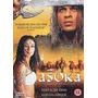 Dvd Asoka - Índia, Bollywood